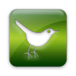green-jelly-twitter-bird