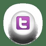 iconsetc-promo-twitter23