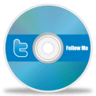 twitter-cd-disc-icone-9353-96