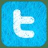 twitter-icone-5811-96