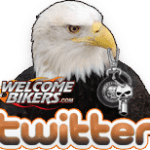 welcome-bikers-twitter-1
