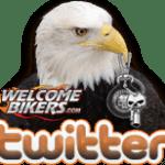 welcome-bikers-twitter-1
