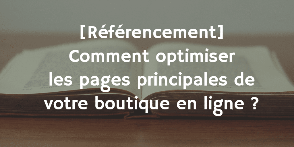 seo-optimiser-page-ecommerce