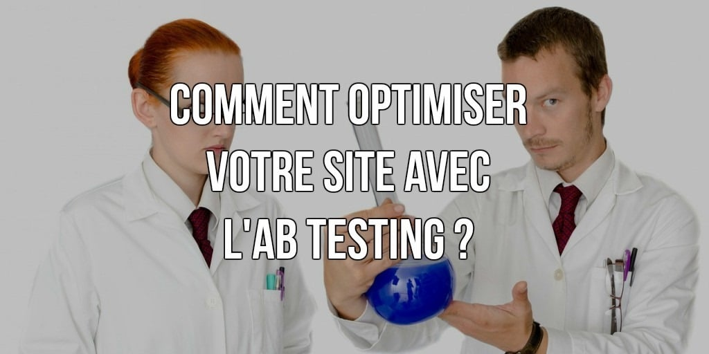 optimiser-son-site-avec-les-split-tests