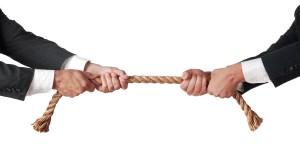 9-techniques-pour-reussir-les-discussions-avec-les-repreneurs