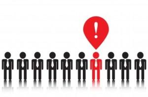 selection-repreneur-entreprise