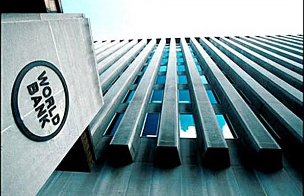 Siège-Banque-Mondiale