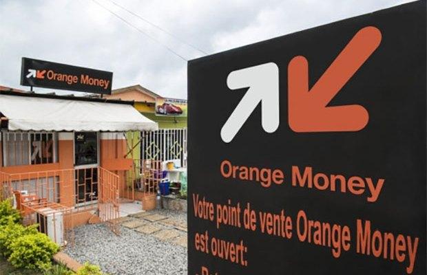 AP_Actu-Boa-orange