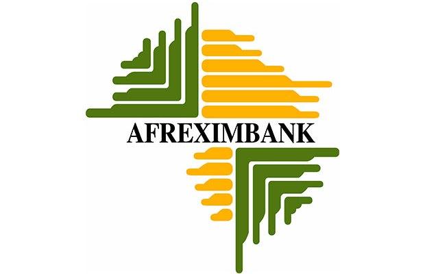 AP_Afreximbank