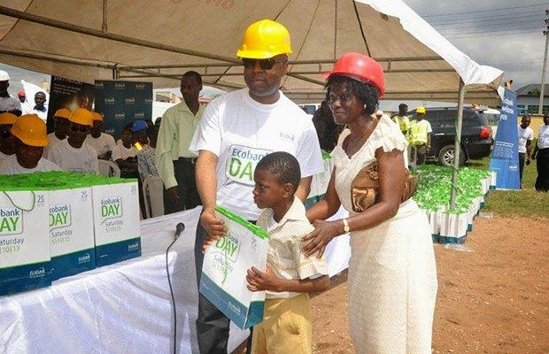 Ecobank_Day