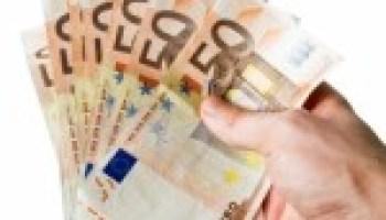 comment trouver facilement de l argent