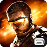 Android Modded Games Free Download Android Mod Apk Games