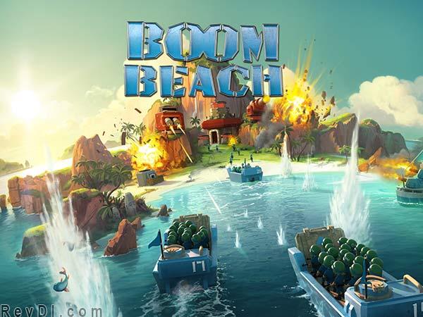 boom_beach