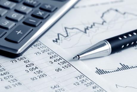 PA Department of Revenue Homepage - rent rebate form