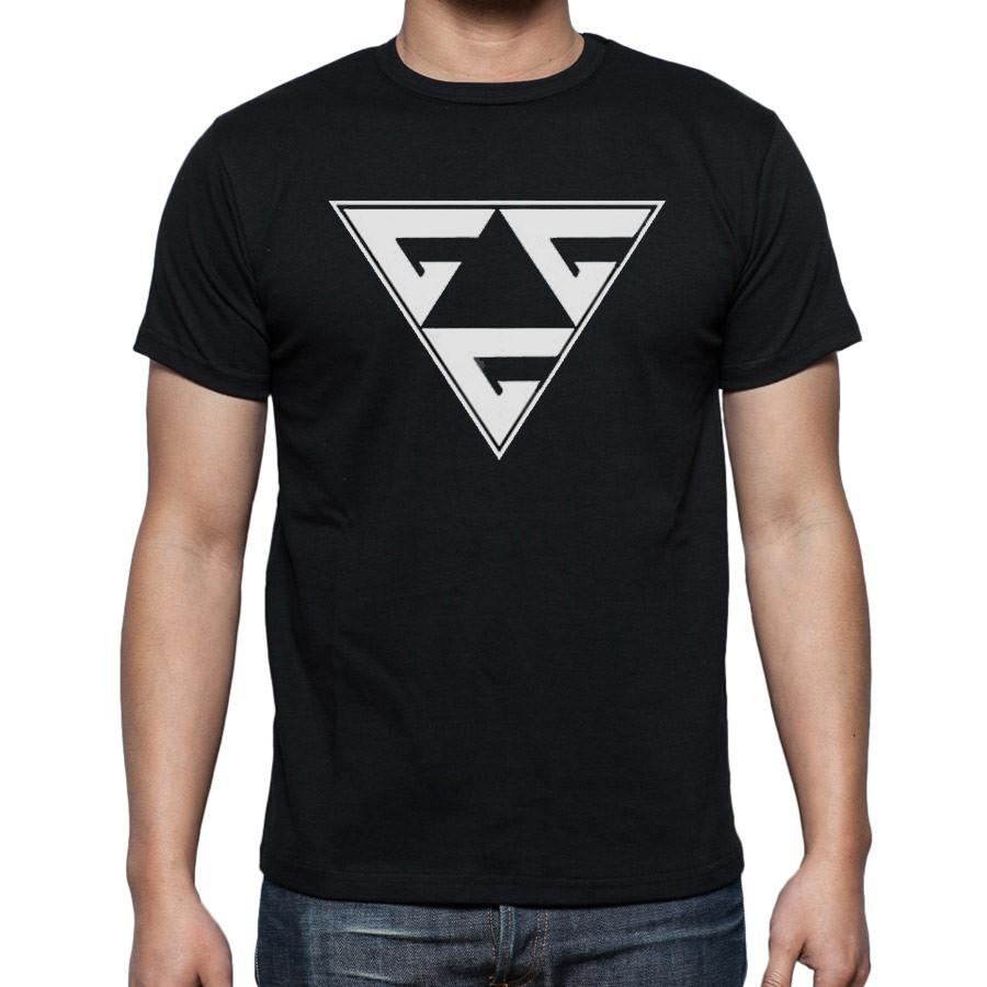 Black t shirt plain front and back -  Plain Black Tshirt Back Download