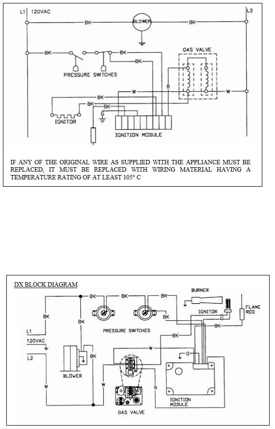 1985 toyota pickup wiring diagram download