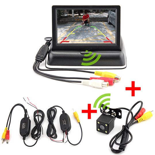 DIY Car Blog \u2013 Best Rear View Camera,Head Up Display,Car Dvd Player