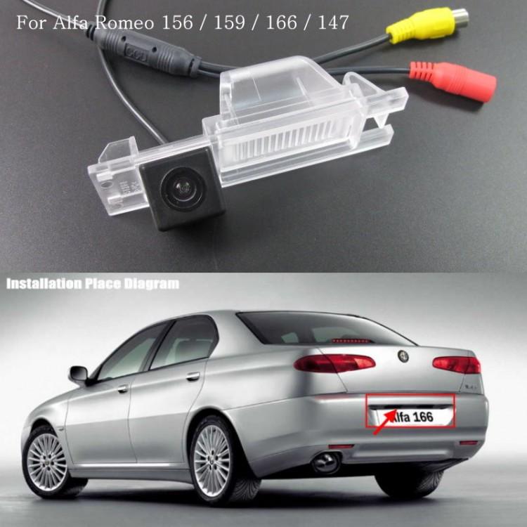 Alfa Romeo 166 Wiring Diagram Wiring Diagram