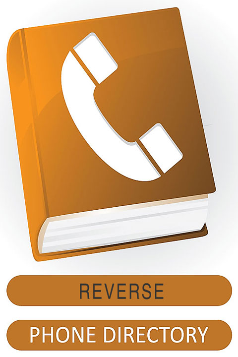 Reverse Directory - Reverse Telephone Directories