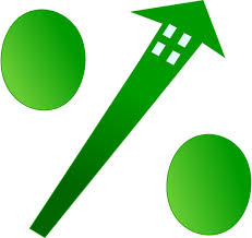 Reverse Mortgage Rates And Penalties