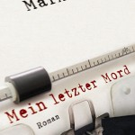 Cover Download, zur Verfügung gestellt von Dumont Buchverlag, Köln