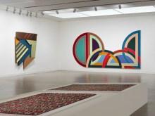 Über die Wirtschaftswelt hinaus: Düsseldorfer Einblick in Gabriele Henkels Kunstsammlung