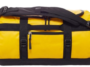 TNF_S16_Base_Camp_Duffel_Bag_SummitGold_XS_580