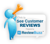 Glacier Heating and Air – 0 Customer Reviews – St Augustine, FL