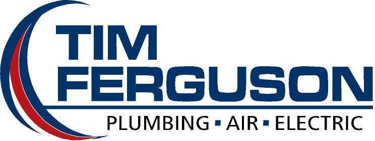 Tim Ferguson Plumbing, Air  Electric - Memphisreviews - Memphis, TN