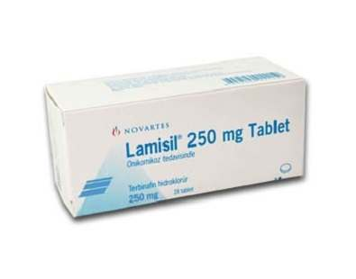 Lamisil Review Does It Actually Work Review Critic