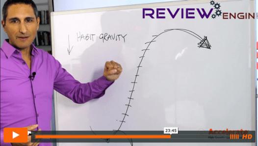 Digital Product Blueprint 2016 training video