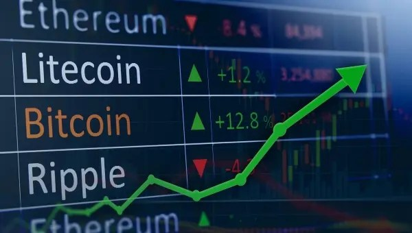 Best Bitcoin and Cryptocurrency Price Tracking Apps \u2013 Review Geek