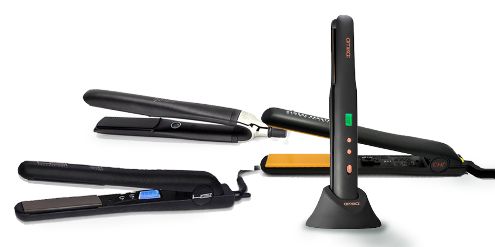 Hair Straightener Reviews of 2018 & 2019 at Review Centre