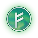 How to mine Auroracoin?- The GUI Friendly Simple way of mining Aurora Coin