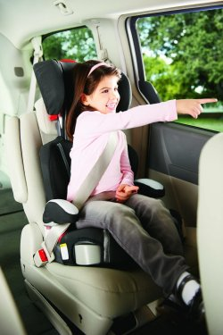 Small Of Best Car Seat Covers