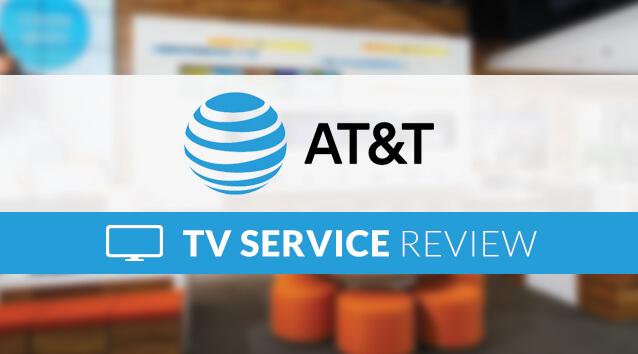 ATT U-verse TV Review 2019 \u2014 You\u0027ll Be Glad You Read This