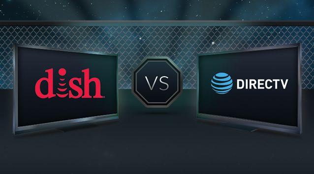 DISH vs DIRECTV \u2014 Which Offers A Better TV Experience?
