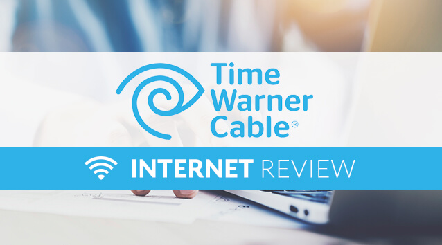 2018 Time Warner Cable Internet Review \u2014 What to Watch out for