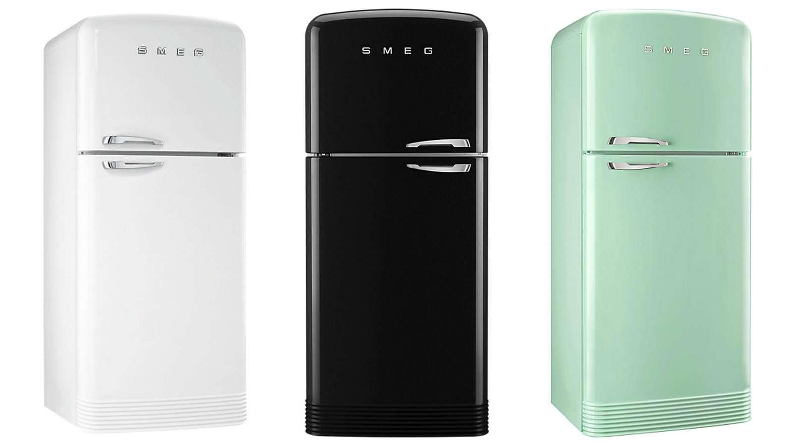 Smeg Kitchen Appliances Review Ilve Kitchen Appliances