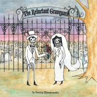 Jeremy Messersmith: The Reluctant Graveyard Review