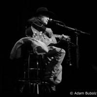 Live Review: Ramblin' Jack Elliott at the Cedar Cultural Center