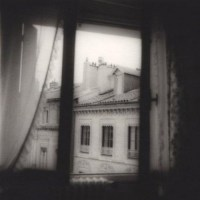 Sun Kil Moon: Admiral Fell Promises Review (Four Takes)