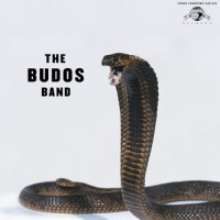 The Budos Band: III Review