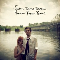 Justin Townes Earle: Harlem River Blues Review (Four Takes)