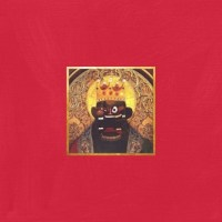 Kanye West: My Beautiful Dark Twisted Fantasy Review (Four Takes)