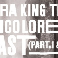 Tara King th.: Uncolored Past (Part I & II) Review