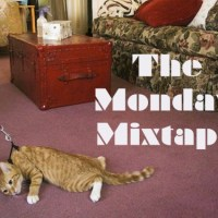 The Monday Mixtape: All Downhill From Here