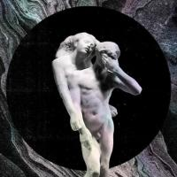 Arcade Fire: Reflektor (Three Takes)