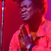 Photos: Charles Bradley At First Avenue