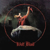 Introducing: Wolf Blood